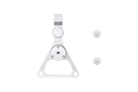 DJI FOCUS Priedų nuotolinio valdymo pultui laikikliai / Remote Controller Accessories Mount / Part 25