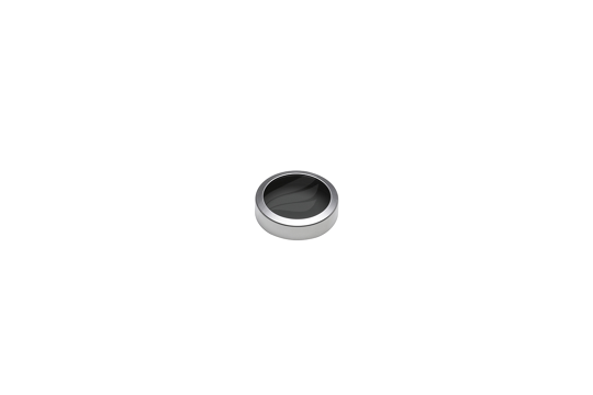 DJI P4 Part 121 ND16 Filter (Obsidian Edition)
