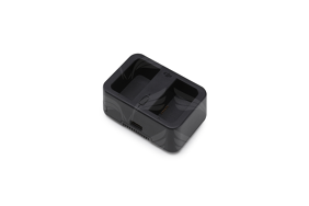 DJI CrystalSky Intelligent Battery Charger Hub (WCH2)