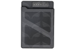 DJI Matrice 200 TB55 išmanioji skrydžio baterija / Intelligent Flight Battery (4) / Part 03