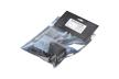 DJI M600 PRO sulankstomi rankų laikikliai / Foldable Frame Arm Mount Kit / Part 26