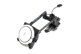 DJI Matrice 200 Series GPS Kit / Part 09