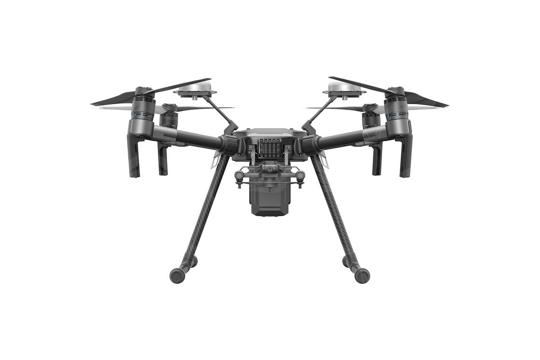 DJI Matrice 210 RTK-G (EU) Combo dronas