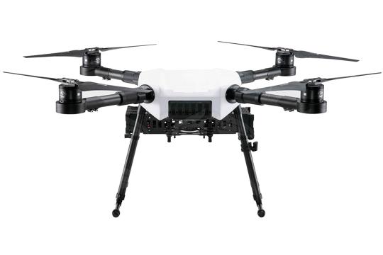 DJI WIND-01 (EU) dronas