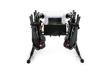 DJI WIND-02 (EU) dronas