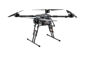 DJI WIND-04 (EU) dronas
