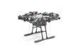 DJI WIND-08 (EU) dronas