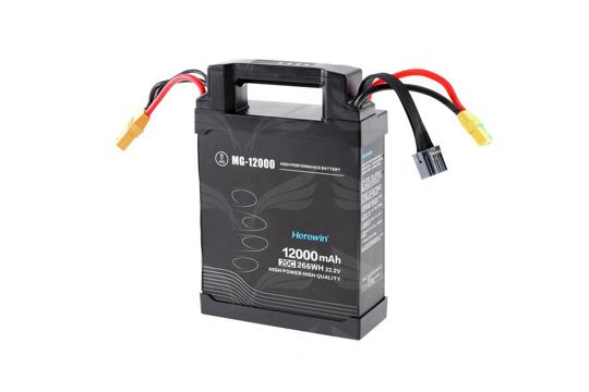 DJI DZ-12000 Flight Battery Pack