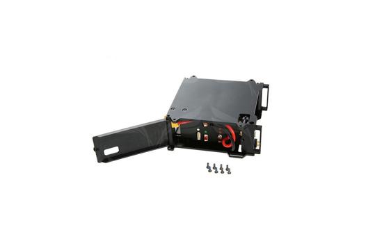 DJI WIND Part 5 Batteries ComPart ment Kit