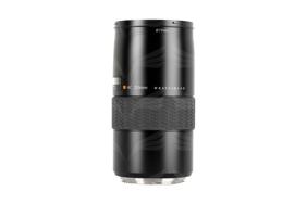 Hasselblad Lens HC 4.5/300 mm