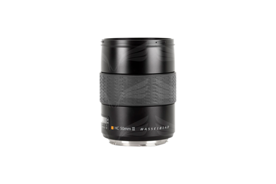 Hasselblad Lens HC 3.5/50mm-II