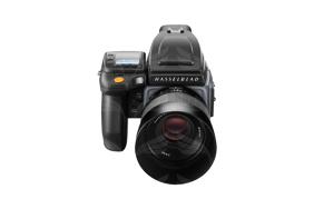 Hasselblad A6D-100c fotoaparatas