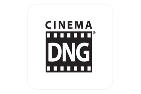 CinemaDNG Licenzijos kodas / License Key