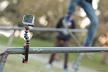 Joby Gnybtas su lanksčia alkūne / Action Clamp & Gorillapod Arm
