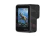 GoPro HERO7 Black kamera