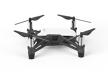 Ryze Tech Tello dronas