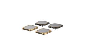 PolarPro Limited Edition Cinema serijos 4 filtrų komplektas skirtas DJI Mavic 2 Pro dronui