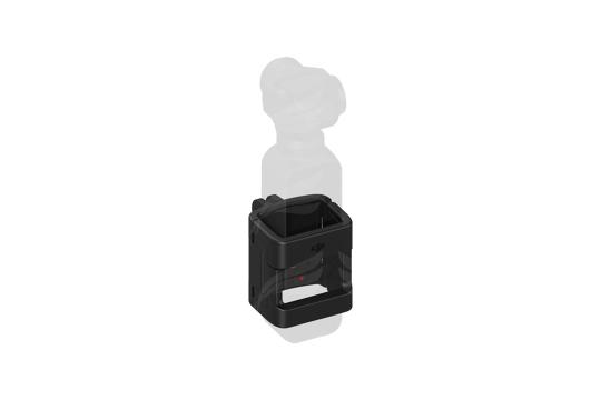 DJI Osmo Pocket priedų laikiklis / Accessory Mount