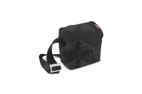 Manfrotto Stile+ Spark/Mavic Air Shoulder Bag