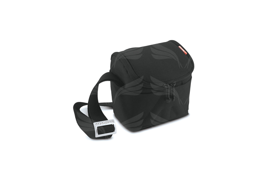 Manfrotto Stile+ Spark/Mavic Air Shoulder Bag