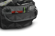 Manfrotto Stile Spark/Mavic mažas Messenger tipo krepšys / Small Messenger