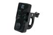 ZHIYUN Bluetooth valdymo pultas ZW-B02 / Wireless Remote