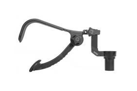 ZHIYUN pečių laikiklis skirtas Crane 2 / Shoulder Bracket
