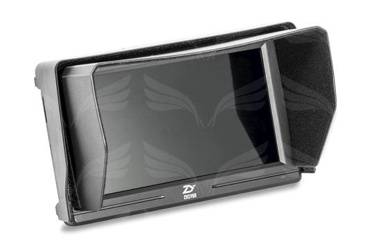 ZHIYUN ekranas skirtas Crane 2/Plus/M / Display Monitor