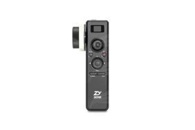 ZHIYUN Crane 2 Follow Focus nuotolinis valdymas / Remote Control