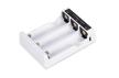ZHIYUN baterijų įkroviklis / Battery Charger Crane 2