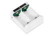 ZHIYUN baterijų įkroviklis / Battery Charger Crane Plus & Crane M