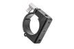 ZHIYUN Priedų tvirtinimo žiedas / Extension Ring Crane Plus & Crane M