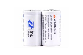 ZHIYUN beterija / Battery for Rider-M