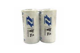 ZHIYUN dvi baterijos / Battery Crane / Crane Plus & Crane-M 2 pack