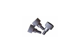 ZHIYUN Crane V2 objektyvo atramos varžtai / Lens Support Thumbscrew
