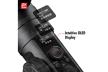 ZHIYUN Crane 2 stabilizatorius / Incl Mechanical Follow Focus