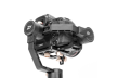ZHIYUN Crane Plus 3-Axis stabilizatorius / Gimbal Stabilizer