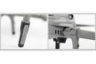 PGYTECH DJI Mavic 2 drono nusileidimo kojų prailginimas / Landing Gear Extensions
