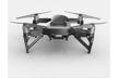 PGYTECH DJI Mavic Air drono nusileidimo kojų prailginimas / Landing Gear Extensions