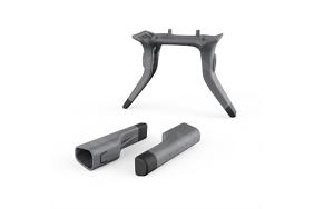 PGYTECH DJI Mavic Pro drono nusileidimo kojų prailginimas / Landing Gear Extensions