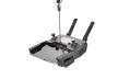 PGYTECH Laikiklis dirželiui pritvirtinti prie DJI Mavic Pro drono pulto / Remote Controller Clasp