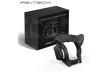PGYTECH kameros apsauga skirta DJI Mavic Pro dronui / Lens Hood