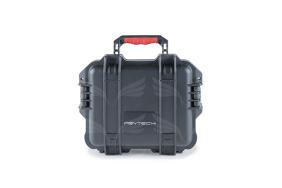 PGYTECH Pakietintas lagaminas skirtas DJI Mavic Air dronui / Safety Carrying Case Mini