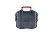 PGYTECH Pakietintas lagaminas skirtas DJI Mavic Air dronui / Safety Carrying Case Mini