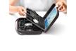 PGYTECH Krepšys skirtas RyzeTech Tello dronui / Carrying Case