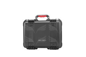 PGYTECH krepšys skirtas DJI MAvic Air dronui / Carrying Case