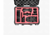 PGYTECH krepšys skirtas DJI MAvic Air dronui / Carrying Case