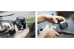 PGYTECH DJI Mavic 2 kameros apsauga / Lens Hood
