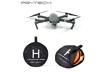 PGYTECH nusileidimo padas dronui (55 cm) / Landing Pad