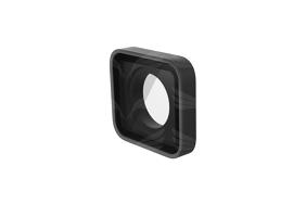 GoPro Apsauginis lęšis / Protective Lens Replacement (HERO7 Black)